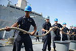 USS Mesa Verde (LPD 19) 140909-N-BD629-131 (15276876875).jpg