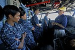 USS Midway Museum CPO Legacy Academy 120827-N-KD852-192.jpg