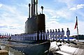 USS Minnesota (SSN-783) Commissioned and Manned.jpg
