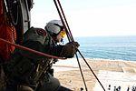 USS Nimitz friends and family day 140613-N-DC740-150.jpg