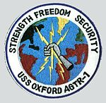 USS Oxford patch.jpg