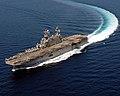 USS Peleliu (LHA 5) in South China Sea 03.jpg