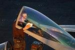 USS Ronald Reagan DVIDS125956.jpg