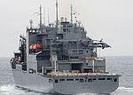 USS Ronald Reagan cargo delivery 130510-N-HT107-177.jpg