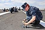USS Ronald Reagan maintenance 130807-N-XX999-019.jpg