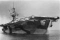 USS St. Lo Cve63.jpg
