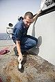 USS WILLIAM P. LAWRENCE (DDG 110) 130903-N-ZQ631-008 (9686062784).jpg