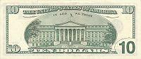 US $ 10 Series 2003 reverse.jpg