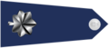 US Air Force O5 shoulderboard-horizontal.png