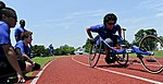 US Air Force Wounded Warrior Adaptive Sports Camp 130626-F-FF749-017.jpg