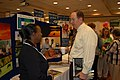 US Army 51640 BRAC EXPO '09 preps FORSCOM, USARC families for transition.jpg