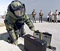US Navy 020411-N-8363-H-023 EOD Training.jpg
