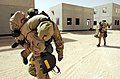 US Navy 030520-N-4309A-046 Members of Naval Support Activity (NSA) Bahrain's Emergency Response Team participate in an improvised carry.jpg