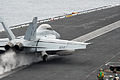 US Navy 090528-N-9132C-122 An F-A-18F Super Hornet assigned to the.jpg