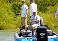 US Navy 090718-N-7849S-003 Wounded Warriors Tournament of Heroes.jpg