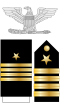 US Navy O6 insignia.svg