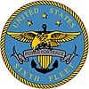 US Sixth Fleet Logo high resolution version.jpg