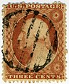 US stamp 1857 3c Washington c.jpg