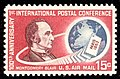 US stamp honoring Montgomery Blair.jpg