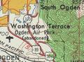 UT 103 in Ogden, 1954.PNG