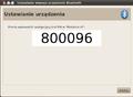 Ubuntu 10.04 bluetooth5.png