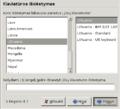 Ubuntu LT installation step 3 - klaviaturos-isdestymas.png