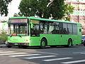Ubus81 477fu.JPG