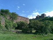 Udayagiri Fort (40)