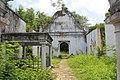 Udayagiri Fort De Lennoy tomb-Kanyakumari-Tamil Nadu-IMG 0495.jpg