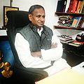 Udit Raj Chairman.jpg