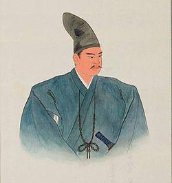 あの上杉謙信の甥っ子にして五大老の一人・上杉景勝さん/wikipediaより引用