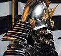 Uesugi Kenshin's armor cropped.jpg