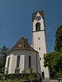 Uetikon, de protestantse kerk KGS12694 foto4 2014-07-19 12.30.jpg