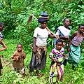 Uganda IMG 1123 2.jpg