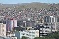 Ulaanbaatar 132 (26274384875).jpg
