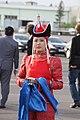 Ulaanbaatar parade 357 (26274380125).jpg