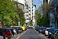 Ulica Wspólna w Warszawie 2019.jpg