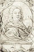 Johann Caspar Ulinger