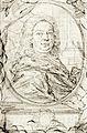Ulinger Selbstportrait 1760.jpg
