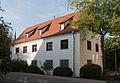 Ulm Griesbadgasse 30 Zeugamtsschreiberei 2011 09 29.jpg