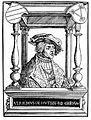 Ulrich von Hutten Bildnis aus Phalarismus Nürnberg 1517 (Isny).jpg