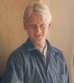 UlrikJansson1996.png