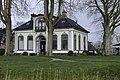 Ulrum - Leensterweg 45-47.jpg