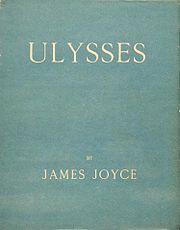 初版(1922年)