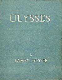 UlyssesCover.jpg