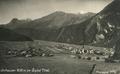 Umhausen 1920 2.png