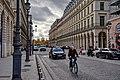 Un jour d'automne à Paris, octobre 2019.jpg