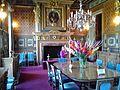 Una sala nel castello di Cheverny - panoramio.jpg