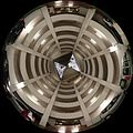 Underground Parking Nantes Fisheye.jpg