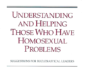 Understanding and Helping Those Who Have Homosexual Problems 1992.png